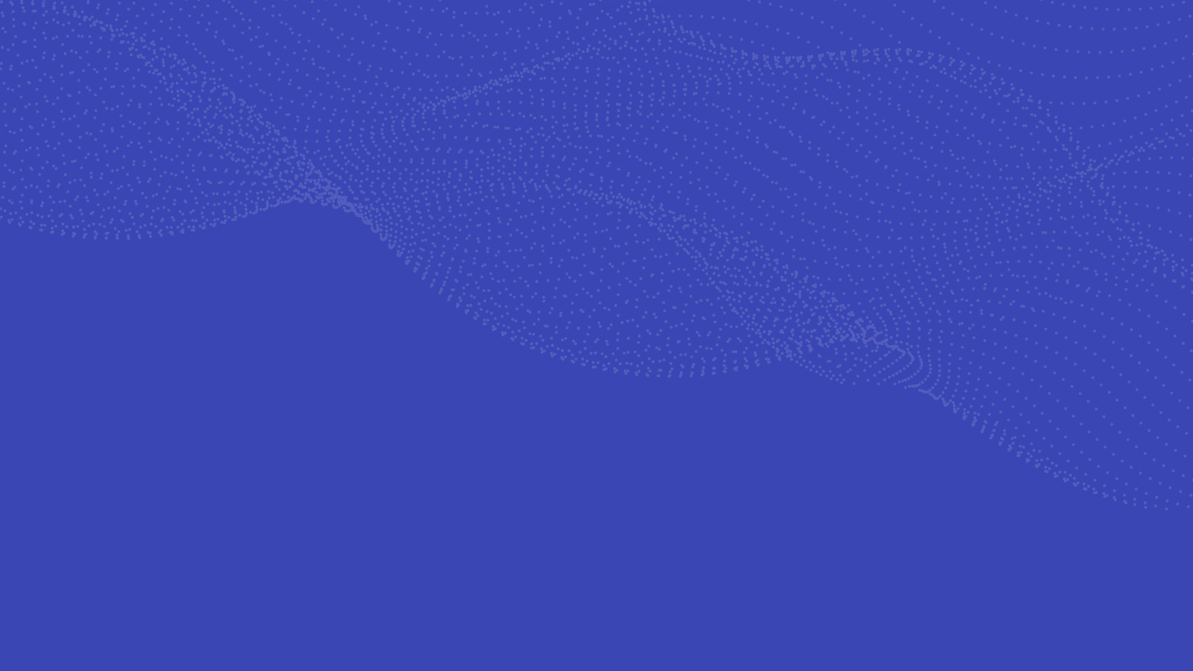 a21_bg_purple_V02-01