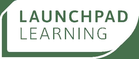 launchpad_learning_logo_white_V02